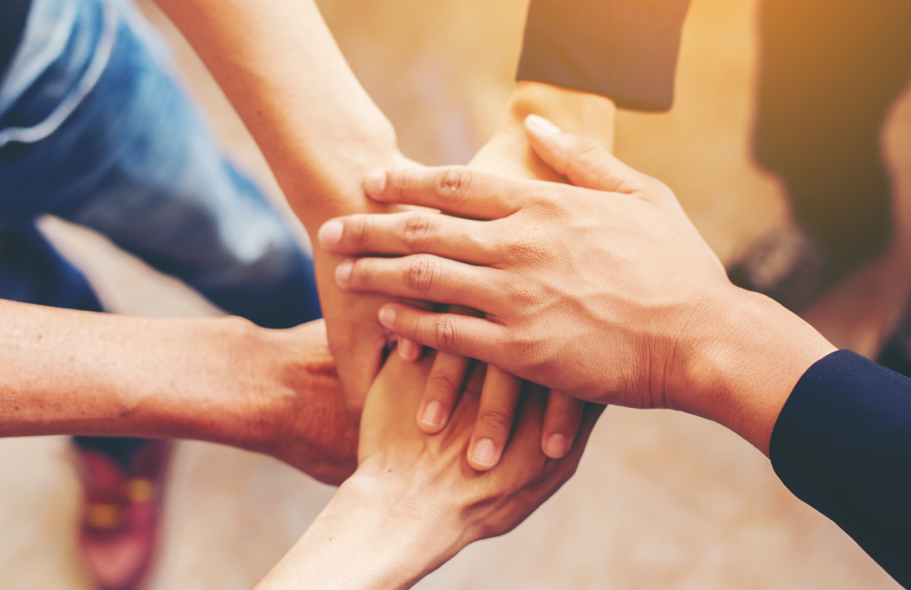 6 Proven Ways to Create a Culture of Engagement