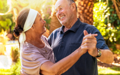 The trick to retiring with enough