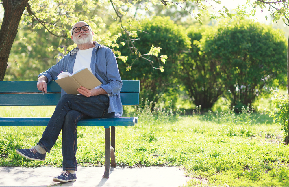 Planning for retirement during different life phases