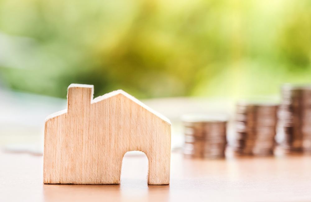 The 5  buy to let investment essentials that nobody ever told you.