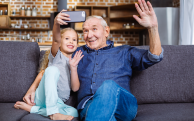 The hard truth on saving for retirement