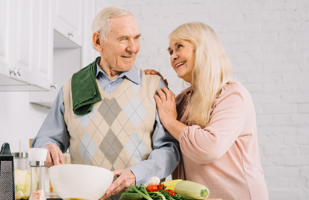 retirement myths debunked
