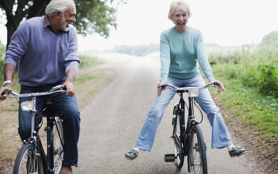 Retirement: What You Need To Know About The Retirement Fund Changes