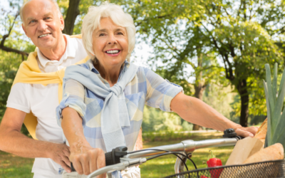 How to achieve a sustainable retirement income
