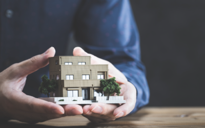 The pros and cons of rental insurance