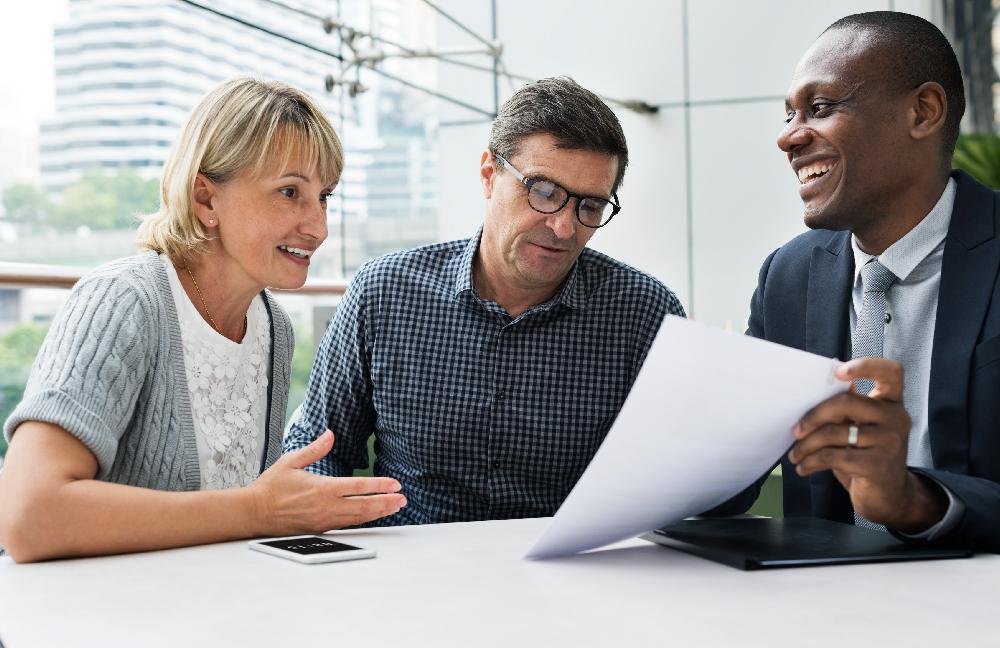 Don't let good news headlines thwart your savings plan