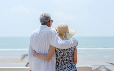 How to make your retirement savings last: Common myths debunked