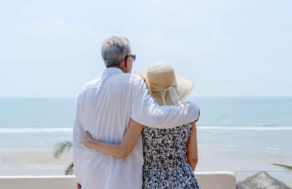 Myths about Retirement