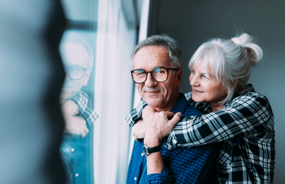 Employee's retirement age: What does the labour law say?